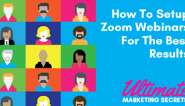 How To Setup Zoom Webinars For The Best Results 800