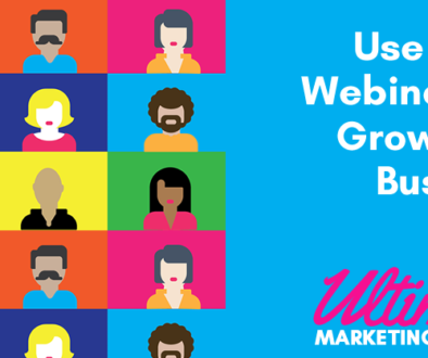 Use Zoom Webinars To Grow Your Business 800