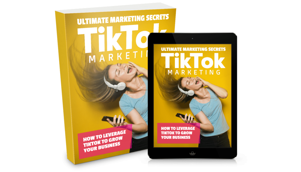 ultimate-marketing-secrets-tiktok-marketing